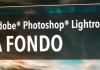 Adobe Lightroom A Fondo Curso