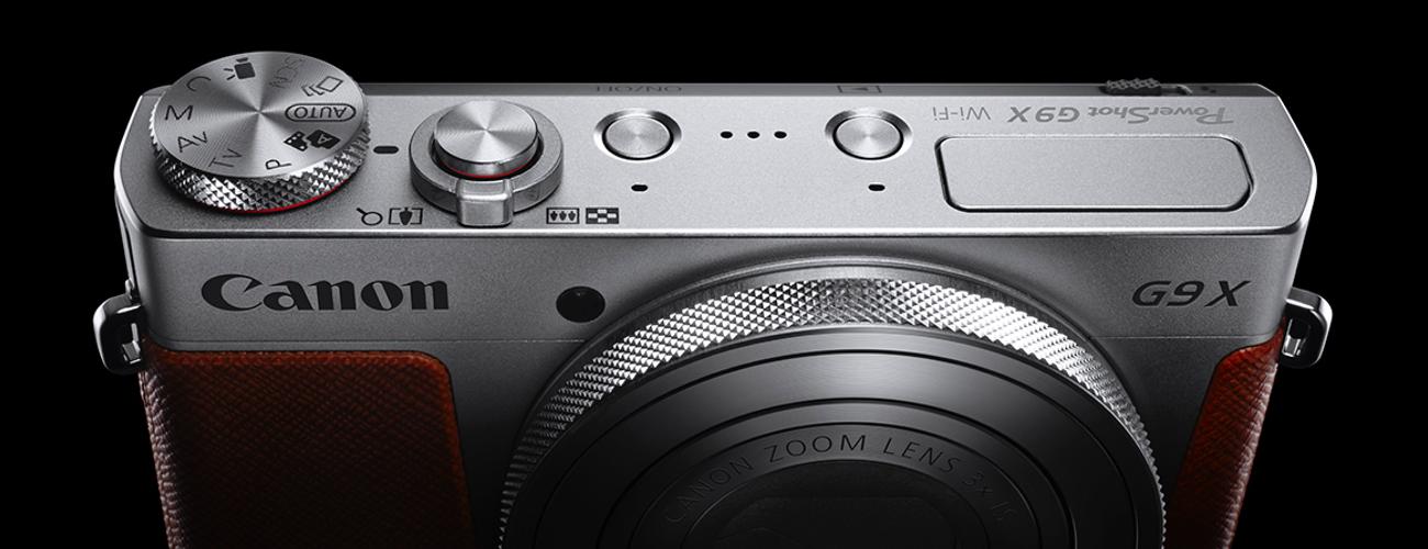 Canon lanzar tres nuevas c maras sin espejo pero ninguna de gama alta c mara pro - Mejor camara sin espejo 2016 ...