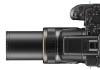 Nikon DL 24-500 Portada