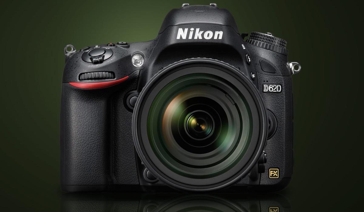 Nikon D620 Posibles Caracter 237 Sticas De La Full Frame M 225 S