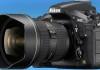 Nikon D850 Camara