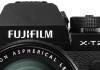 Fujifilm X-T2 Portada