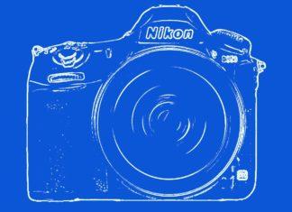 Nikon D850 Caracteristicas