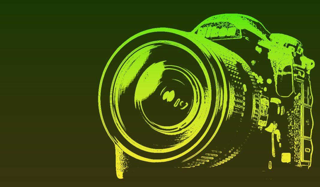 Nikon D850 Precio