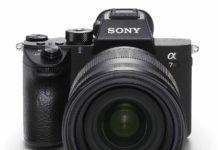 Nueva Sony A7 R III