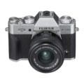 Fujifilm X-T20 Superior