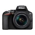 Nikon D3500 Frontal