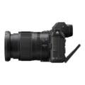 Nikon Z6 Izquierda