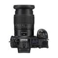 Nikon Z6 Superior